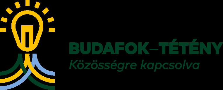 Elstartolt a részvételi költségvetés Budafok-Tétényben