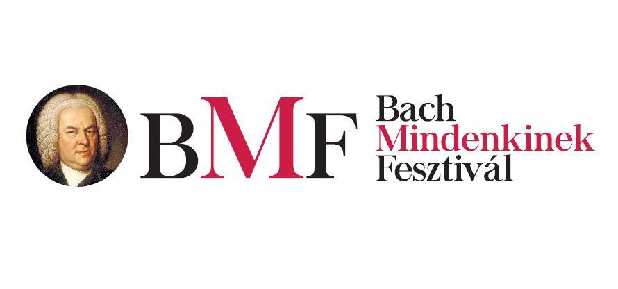 Bach Mindenkinek Fesztivál a Camponában is