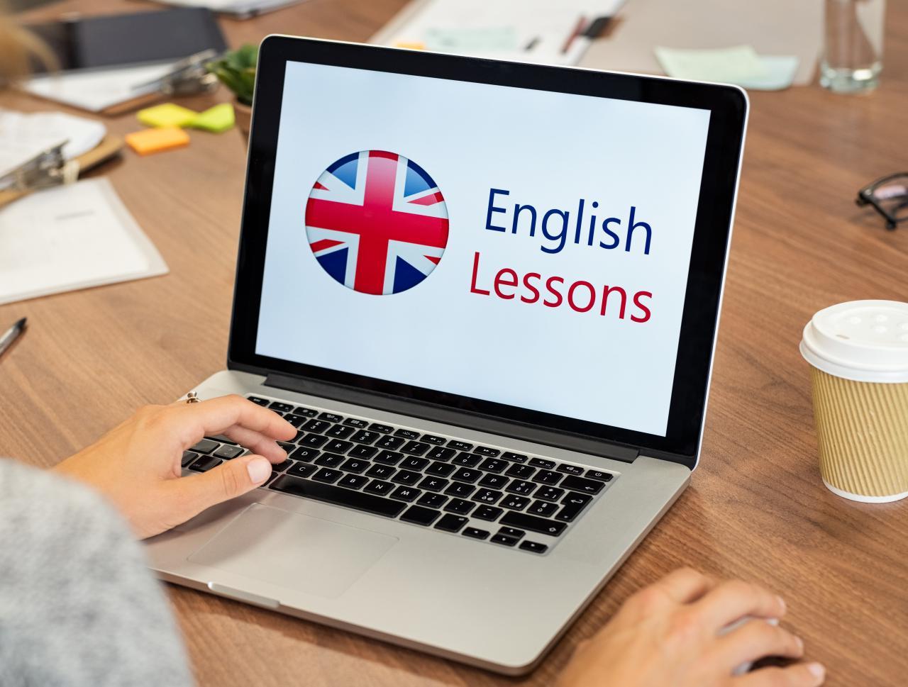 Angol tanfolyam indul Rózsavölgyben
